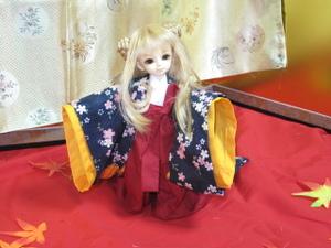 20101023_towa_003