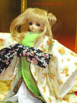 20110913_jitaku_039
