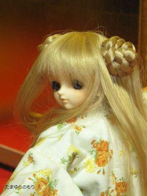20110913_jitaku_044