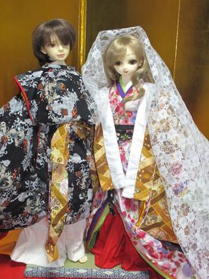 20120523_jitaku_037