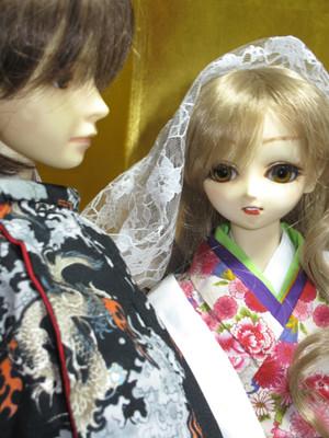 20120523_jitaku_041