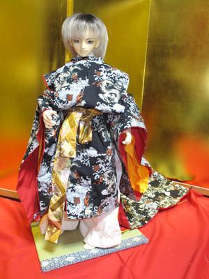 20120523_jitaku_058