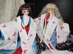 20121217_jitaku_023