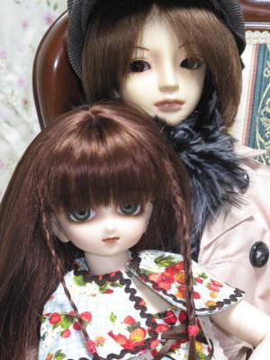 20121217_jitaku_055