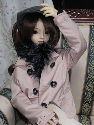 20121217_jitaku_073